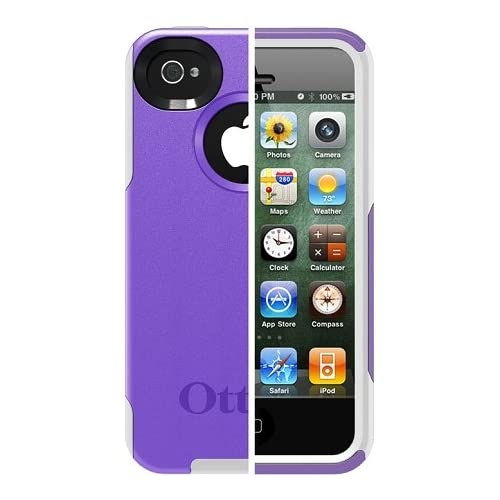 iphone 4s cases otterbox authentic otterbox commuter series for iphone 4 4s 8801