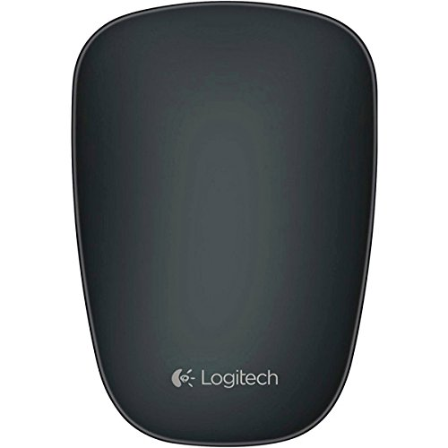 Image 0 of T630 Ultrathin Touch Mouse Electronics And Computer Accessories