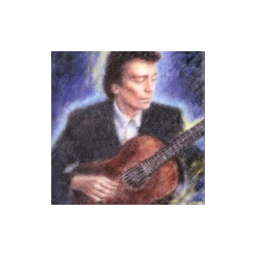 Image 0 of Bay Of Kings By Hackett Steve Composer Traditional Scottish Composer On Audio CD