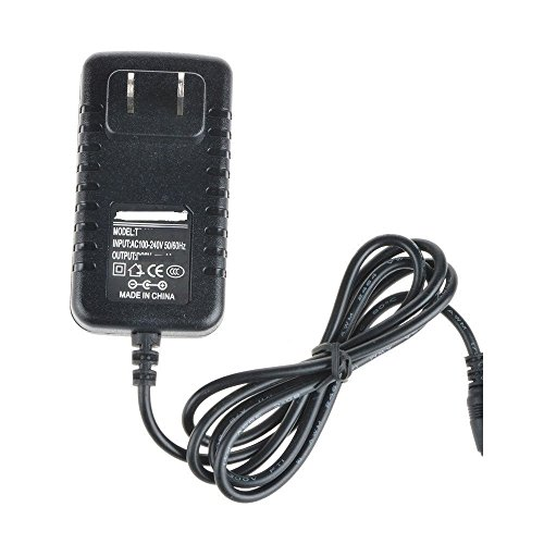 Image 0 of DC5.0V AC Adapter Power Charger For Model: SFP0501500P For Wii Wall sfp0501500p