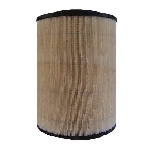 Acdelco A1482C Professional Air Filter
