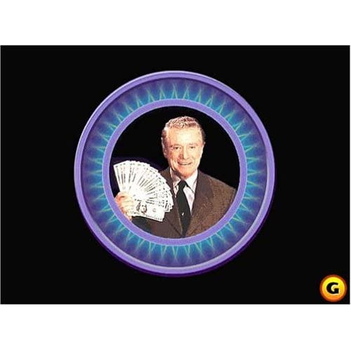 Image 3 of Who Wants To Be A Millionaire 2nd Edition Cd-Rom For PC Software