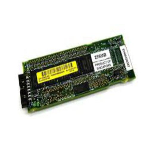 Image 0 of 405836-001 Bulk HP Smart Array P-Series 256MB