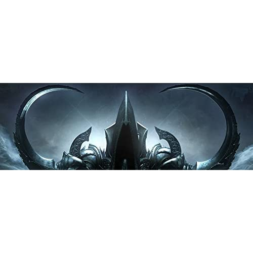 Image 2 of Diablo III: Ultimate Evil Edition For PlayStation 3 PS3