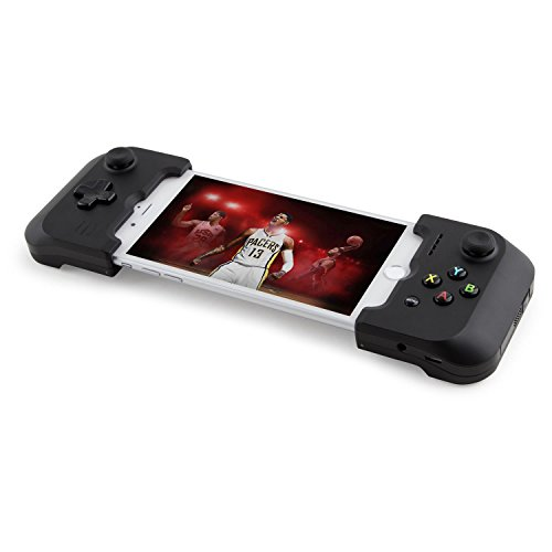 Image 0 of Gamevice Controller For iPhone And iPhone Plus