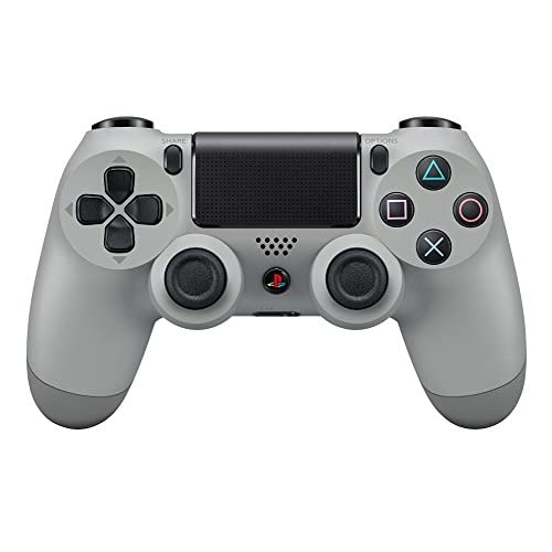Image 0 of Dualshock 4 Wireless Controller For PlayStation 4 - 20th Anniversary