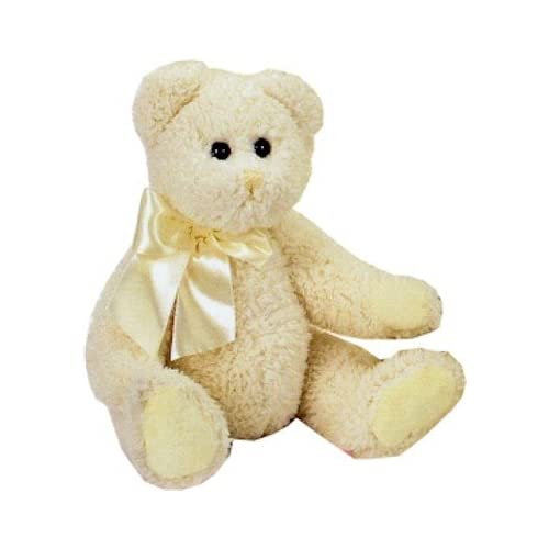 Bearington Bears Baby Chuckles Toy
