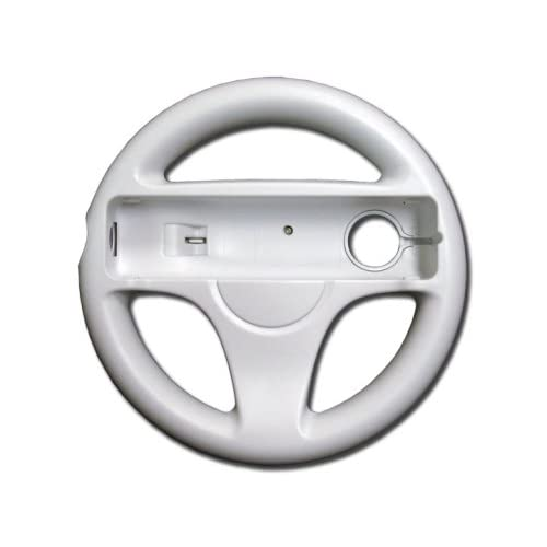 Image 2 of Wheel For Mario Kart For Wii