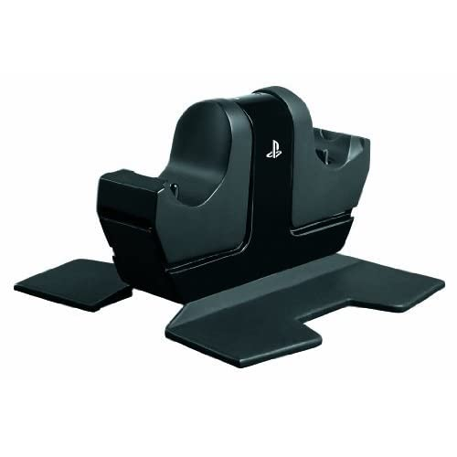 Dual Charging Dock For PlayStation 4 PS4 141325-02