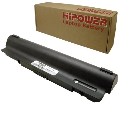 Image 0 of Laptop Battery For Dell 0WHXY3/AB Laptop Notebook Computers