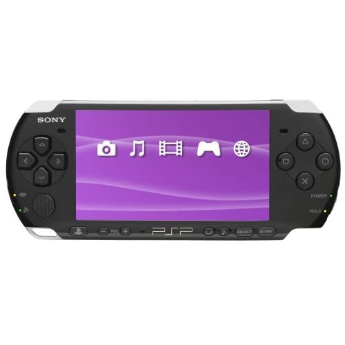 Image 2 of Sony PlayStation Portable PSP 3000 4GB Memory Pack