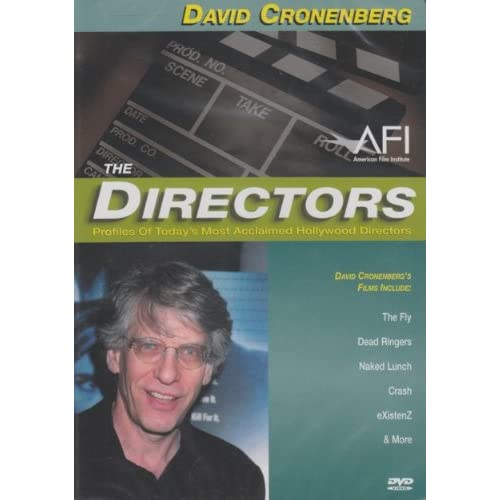 an analysis of the directing style in the three films of david cronenberg -david cronenberg : --important canadian auteur--horror film director--received funding from canadian government for films because of his success -atom egoyan-patricia rozema some key points : -classical narration treats film technique as a vehicle for plot's transmission of story information -in classical narration, style encourages the audience to construct a coherent, consistent time and.
