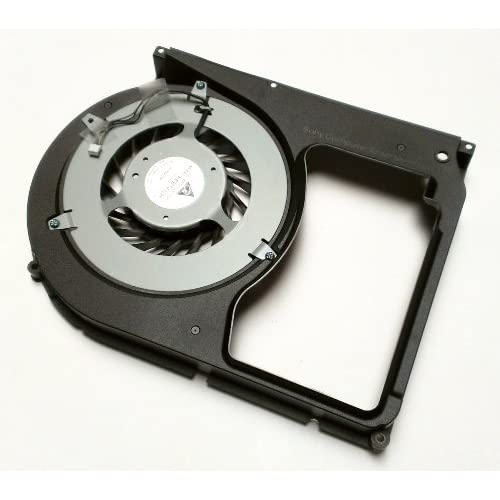 Image 0 of Original OEM Sony PS3 PlayStation 3 KFB1412H 17 Blade Internal Cooling Fan Fat C