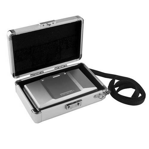 Image 0 of Nintendo Safe Case For DS