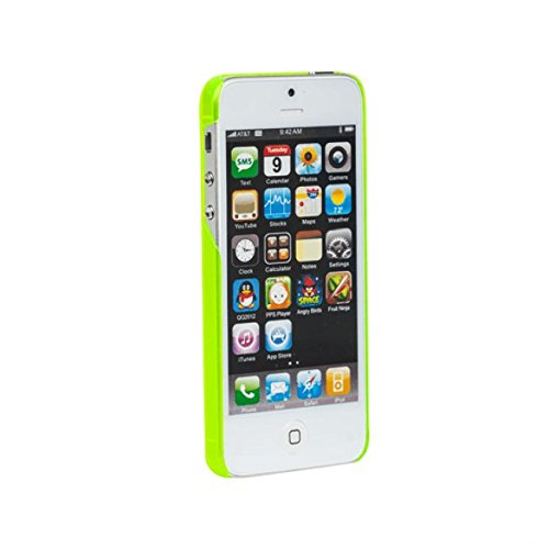 Image 2 of WoW For iPhone 5 5S SE Case Cover Fitted