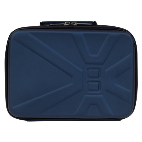 Image 0 of DSi Ultimate Case Blue For DS