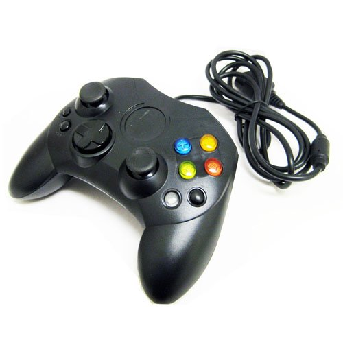 3rd Party Controller For Xbox For Xbox Original