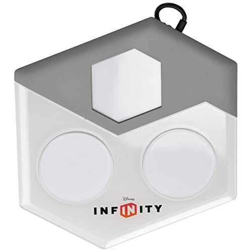 Image 0 of Disney Infinity Replacement Portal Base Only For Wii U PS3 PS4 Game Or Figures N