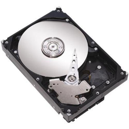 Generic 160GB 160 GB 3.5 Inch SATA Internal Desktop Hard Drive