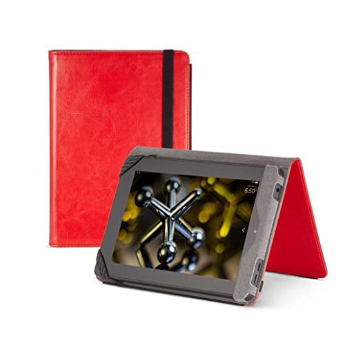 Marblue Atlas Plus Case For Fire HD 7 Only Fits 4th Generation Fire HD