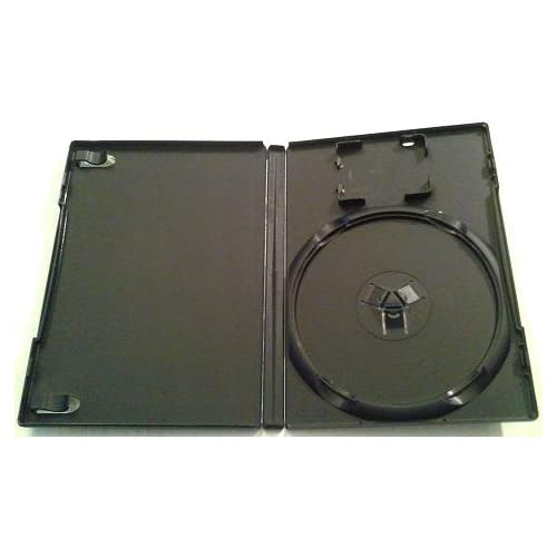 Image 0 of Sony OEM PlayStation 2 Official Case W/memory Card Slot