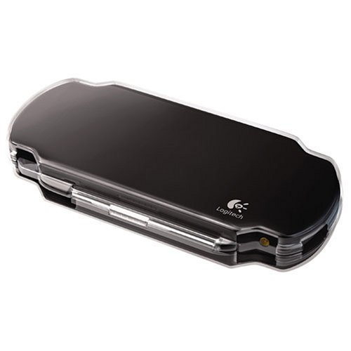 Image 0 of Logitech PSP Playgear Pocket Slim