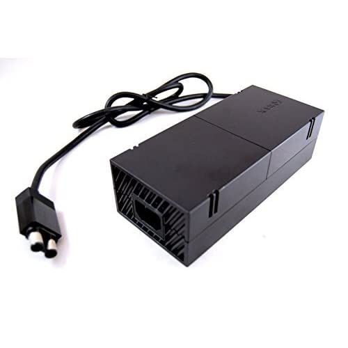 Image 0 of Original OEM Xbox One AC Adapter Charger Power Supply