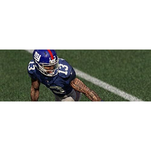 Image 2 of Madden NFL 15 For Xbox 360 Football