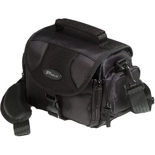 Image 0 of Targus Camera/Video Standard Case