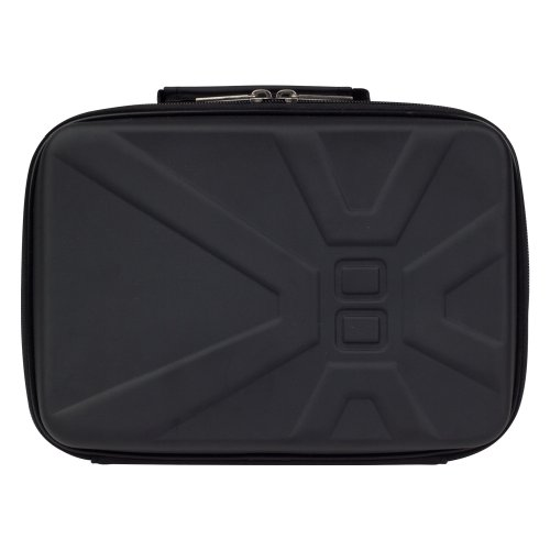 Image 0 of DSi Ultimate Case Black For DS