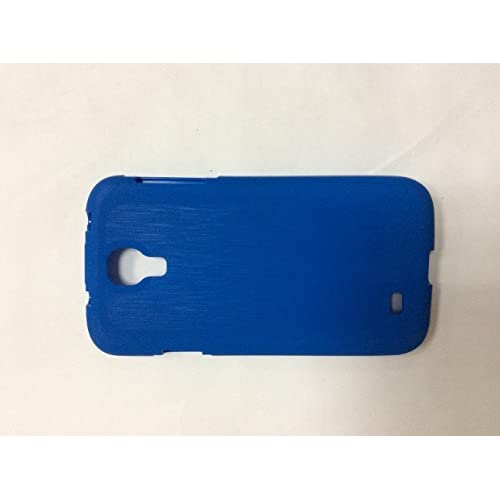 Image 1 of Samsung Galaxy S4 Black Case Jacket Cover