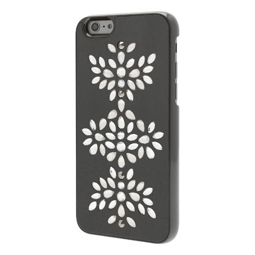 Alison Black Cover Up iPhone Case iPhone 6 6S