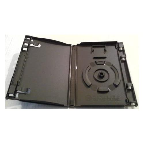 Image 0 of Official OEM Nintendo GameCube Replacement Game Case Box