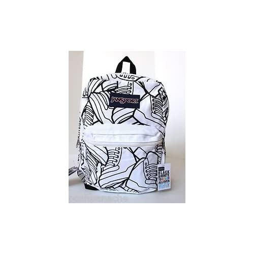 Jansport Color Me Backpack | Crazy Backpacks