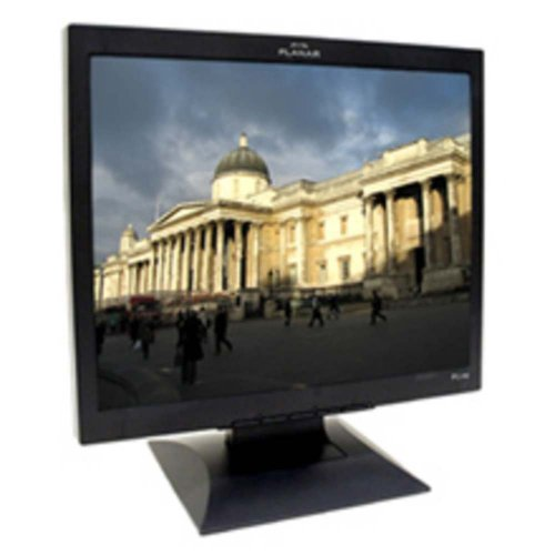 Planar PL1700 17 Inch Screen LCD Monitor