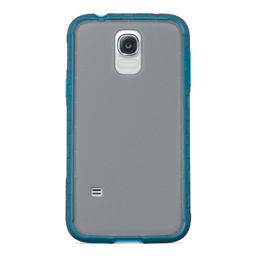 Image 2 of Belkin Air Protect Grip Extreme Protective Case / Cover For Samsung