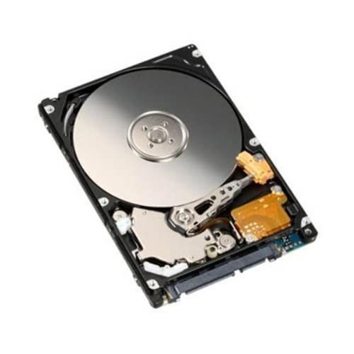 Image 0 of Generic 80GB 80 GB 2.5 SATA Internal Hard Drive For LAPTOP/PS3/MAC 80 GB