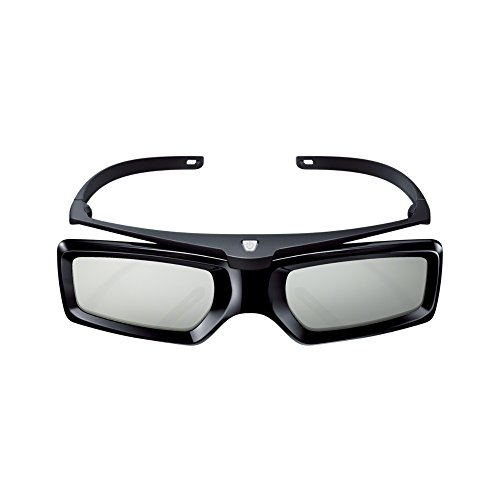 Sony TDG-BT500A Active 3D Glasses For Sony KDL-55W900A 55-inch 240HZ 1080P LED H