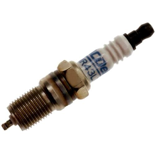 spark plugs and wires cost  | dollarmisfit.com
