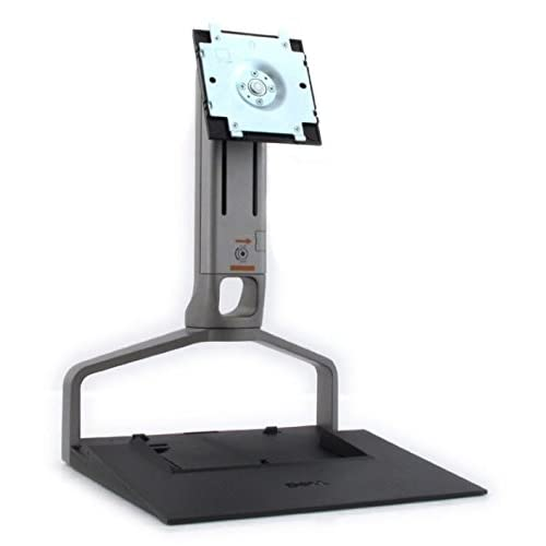 1M5Y2 Dell Flat Panel Monitor Stand For Select Latitude Laptops / Precision Mobi