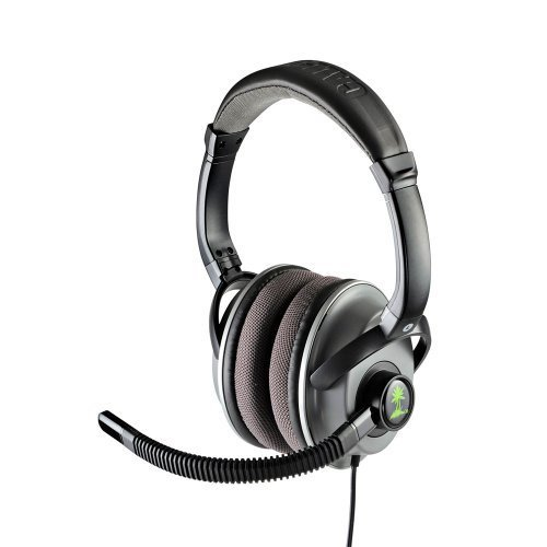 Image 0 of Turtle Beach Call Of Duty MW3 Ear Force Foxtrot Limited Edition Stereo Gaming He