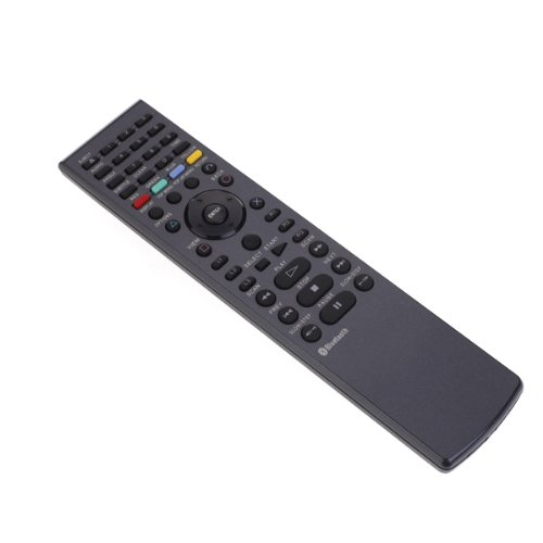 Sony Blu-Ray Disc Bluetooth Remote Control For Sony PS3