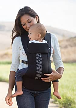 Beco Baby Carrier Gemini -Jake