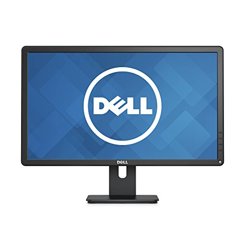Dell E2215HV 22 Inch Screen LED-Lit Monitor