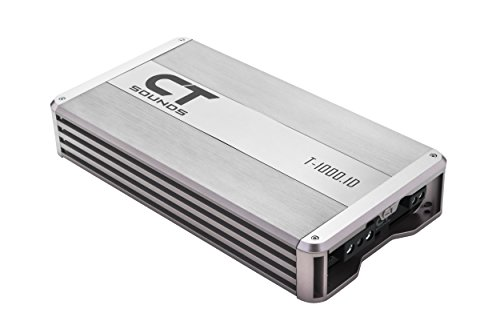 Car Amplifiers For Sale In Johannesburg