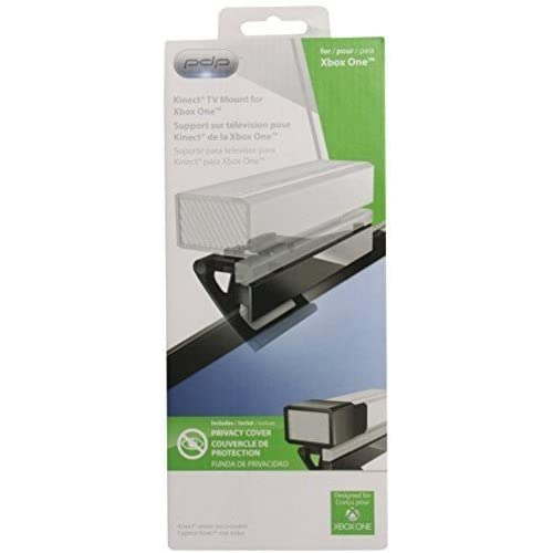 Image 0 of PDP Kinect TV Mount For Xbox One OYI747