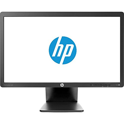 HP Business C9V73A8#ABA 20 Inch E201 Elite Display LED Monitor