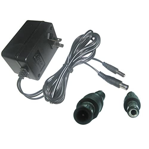 Image 0 of NES SNES AC Power Supply Adapter