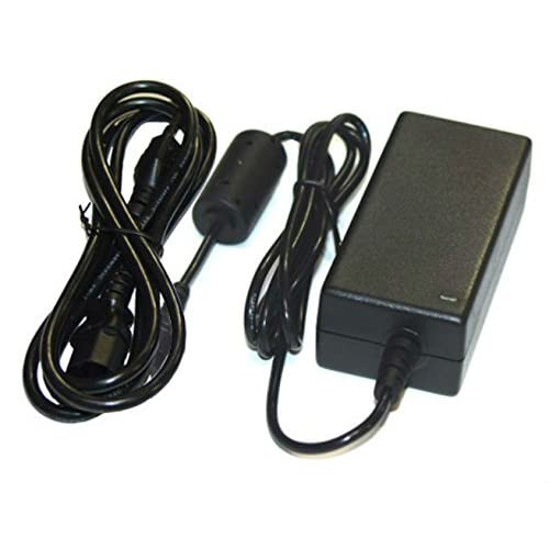 24V AC Adapter Replace Microsoft PSC24W-240 Power Supply Wall Charger AC Standar