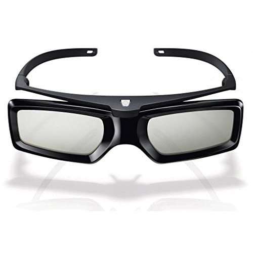 Sony TDG-BT500A / TDG-BT400A Active 3D Glasses For 2013 Or Later Sony TV TV
